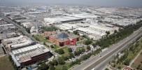 İBRAHIM BURKAY - Bursa'da Açılan Şirket Sayısında Rekor