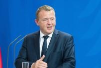 HUKUK DEVLETİ - Danimarka'dan Küstah Açıklama