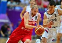 ÜLKER - Eurobasket 2017