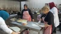 KıNA GECESI - Gönülleri  Fetheden 1071 Cafe