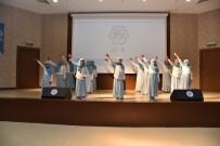KİTAP OKUMA - Konya'da 'Hatıra Yaz Okulu' Projesi Sona Erdi