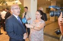 Mardin Valisi Mustafa Yaman Açıklaması