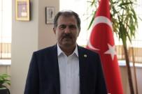 SU TAŞKINI - Kanal Edirne'de Sona Gelindi