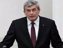 KENAN İPEK - Adalet Bakanlığı'ndan flaş 'FETÖ' açıklaması