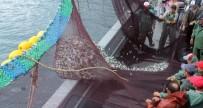 AV YASAĞI - Balıkçılara Uyarılar