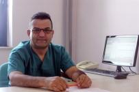 PANKREAS - Düzce Üniversitesi Hastanesinde Gastroenteroloji Hizmeti Başladı