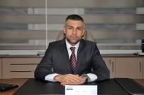 HUKUK DEVLETİ - İstanbul Hukukçular Birliği'nden Yeni Adli Yıla İlişkin Açıklama