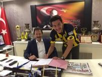 Mehmet Yiğiner - Mehmet Umut Yuvaya Döndü