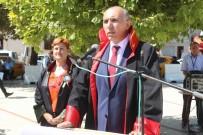 YOĞUN MESAİ - Tekirdağ Cumhuriyet Başsavcısı Karakoç Açıklaması 'Soruşturmalar Son Surat Sonuçlandırılıyor'
