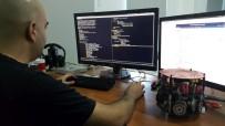 FUTBOL TAKIMI - YDÜ hızlı çalışan programlama dili geliştirdi