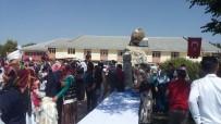 SÜNNET TÖRENİ - Ağrı'da Maddi Durumu İyi Olmayan 120 Çocuk Sünnet Ettirildi