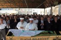 MEHMET FEVZİ DÖNMEZ - AK Parti Milletvekili Serdar'ın Acı Günü