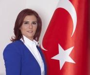 HALUK LEVENT - Aydın'da Kurtuluş Şenlikleri 3 Gün Sürecek