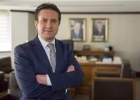 HASAN GÜNAYDIN - Batuhan Yaşar Açıklaması 'Hukukçulardan Kötü Haberler Var Aydın Bey'
