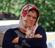 Eren Bülbül'ün Annesi Açıklaması Kanı Yerde Kalmasın İstiyorum