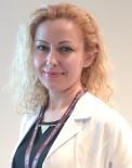 FIBROMIYALJI - Fibromiyalji Tedavisi