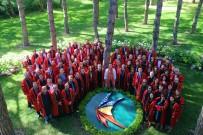 OTORITE - GTÜ Dünyanın En İyi Üniversiteler Listesinde