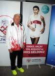 TÜRKİYE ATLETİZM FEDERASYONU - İsmail Akçay 9. Yol Koşusuna Sayılı Günler Kaldı