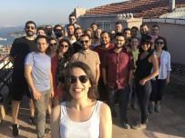 ÇıTAK - Kolay İK, 'İkamp' İle Genç Yazılımcılara İstihdam Sağladı