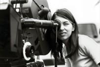 CANNES - 'The Beguiled'in Türkiye Prömiyeri Adana Film Festivali'nde