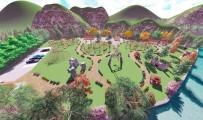 PAİNTBALL - Uzungöl Tabiat Macera Parkı İhalesi Yapıldı