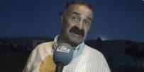 DAYAK - Ağrı'da 'Şah Bezeme' Geleneği Yüz Yıllardır Devam Ediyor