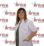 DİŞ TEDAVİSİ - Anka Hastanesi Diş Ünitesi Hizmette