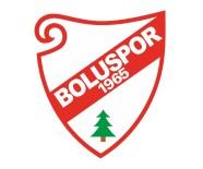 BOLUSPOR - Boluspor, Beşiktaşlı Franco'yu Kiraladı