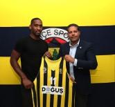 EUROLEAGUE - Brad Wanamaker, Fenerbahçe Doğuş'ta