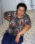 KARANTINA - 42 yaşındaki kadın karantinaya alındı!