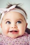 ADRESE DAYALı NÜFUS KAYıT SISTEMI - Düzceliler Bebeklerine Ömer Asaf Ve Zeynep İsmini Verdi