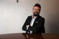 EMEKLİLİK - Erhan Nacar Açıklaması ''45 Yaşında Bağ-Kur'a Geç, Yüksek Emekli Maaşı Kap''