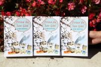 ORHAN KEMAL - Faik Baysal Kütüphanesi'ni Ziyaret Eden Vatandaşa Kitap Hediye Edilecek