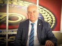 SİGORTA PRİMİ - İMES OSB Ve Avrasya OSB Yatırımcılarını Bekliyor