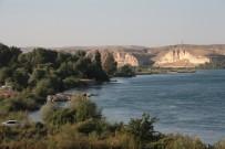 AYNALı SAZAN - 'Karkamış Sulak Alanı' Projesinin Protokolü İmzalandı