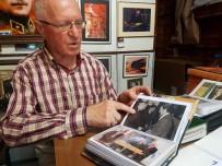 DEVRIM - Siyaset Ve Sanat Dünyasının Kunduracısı Markalara Yenik Düştü