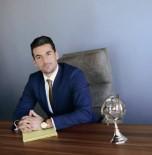 BELEK - Tamer Group, 3 Oteli Hayata Döndürmeye Hazırlanıyor