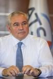 MAKINE MÜHENDISLERI ODASı - ATSO 'Antalya İnovasyon Ödülü'Ne Büyük İlgi