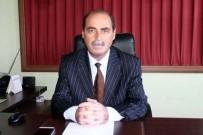 ABDULLAH ÇIFTÇI - Çınarcık'ta eski Halk Eğitim Müdürü denizde ölü bulundu