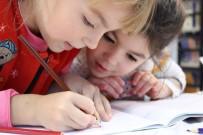 YAŞAR ÜNIVERSITESI - Çocuklarda Okul Fobisi Uyarısı