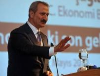 Erdoğan'ın ABD'yi sert şekilde eleştirmesinin ardından şok karar... Çağlayan için tutuklama