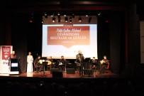 HÜKÜMDAR - Fatih Sultan Mehmet'in şiirleri klasik musikiyle hayat buldu