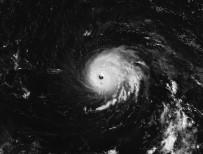 CAROLINA - Irma Kasırgasında Ölenlerin Sayısı 14'E Yükseldi