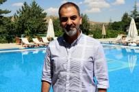 DINLER - Kurban Bayramı Kapadokya'yı Mutlu Etmedi