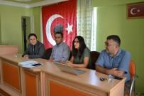 FARKINDALIK YARATMA - 'LEADER Projesi' Harekete Geçiyor