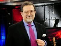 MURAT BARDAKÇI - Murat Bardakçı, Kılıçdaroğlu'nu eleştirdi