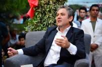 MUSTAFA NECATİ - Tarihçi İlber Ortaylı Açıklaması 'Tanzimat Kadroları Atatürk'ün Elinde Olsaydı Başka Bir Türkiye Ortaya Çıkardı'