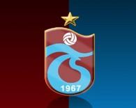 MILAN - Trabzonspor, Sosa'yı KAP'a bildirdi