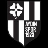 AYDINSPOR 1923 - Aydınspor'dan İşadamı Abdullah Yılmaz'a Kınama Mesajı
