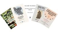 EYLEM PLANI - Çankaya'dan Kadın Yazarlar Haftası